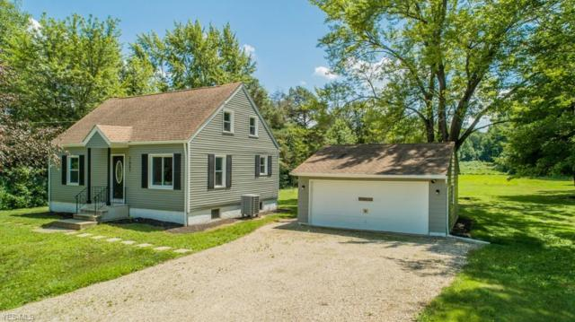 3687 Ranfield Road, Kent, OH 44240 (MLS #4121142) :: RE/MAX Trends Realty