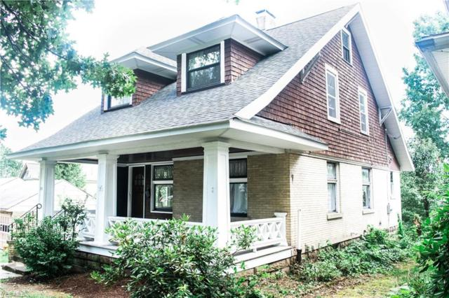 1118 Wellesley Avenue, Steubenville, OH 43952 (MLS #4121473) :: RE/MAX Valley Real Estate