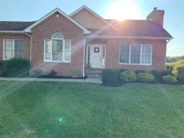 1045 Harbour Lights Boulevard, Columbiana, OH 44408 (MLS #4121592) :: RE/MAX Valley Real Estate