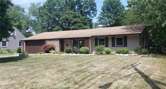 1239 Spruce Tree Lane, Amherst, OH 44001 (MLS #4121632) :: RE/MAX Valley Real Estate