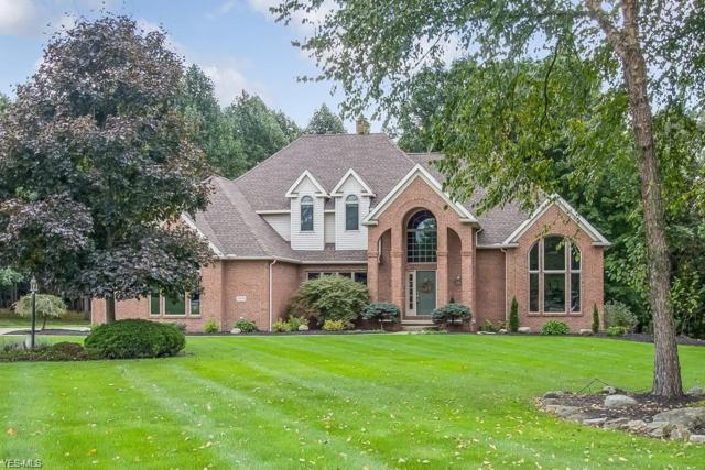 39056 Arbor Court, Grafton, OH 44044 (MLS #4121755) :: RE/MAX Edge Realty