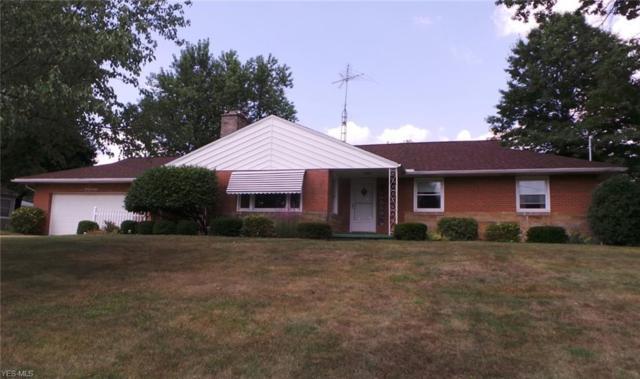 188 Lorentz Street, Alliance, OH 44601 (MLS #4121888) :: RE/MAX Edge Realty