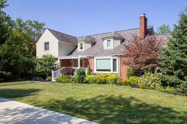 4892 Foote Road, Medina, OH 44256 (MLS #4121902) :: RE/MAX Valley Real Estate