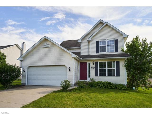 2596 Stonecreek Drive, Akron, OH 44320 (MLS #4121951) :: RE/MAX Valley Real Estate