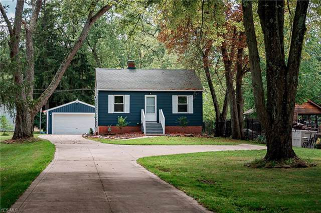 4901 Royalwood Road, North Royalton, OH 44133 (MLS #4121970) :: RE/MAX Edge Realty