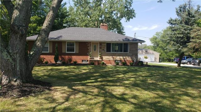 4315 Sharon Copley Road, Medina, OH 44256 (MLS #4121973) :: The Crockett Team, Howard Hanna