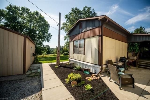 55980 Woodrow Lane, Cumberland, OH 43732 (MLS #4122042) :: RE/MAX Valley Real Estate