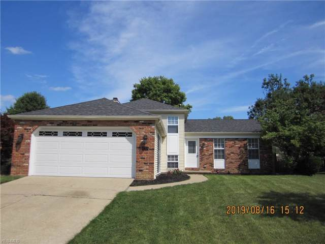 9755 Tannery Way, Olmsted Falls, OH 44138 (MLS #4122136) :: The Crockett Team, Howard Hanna