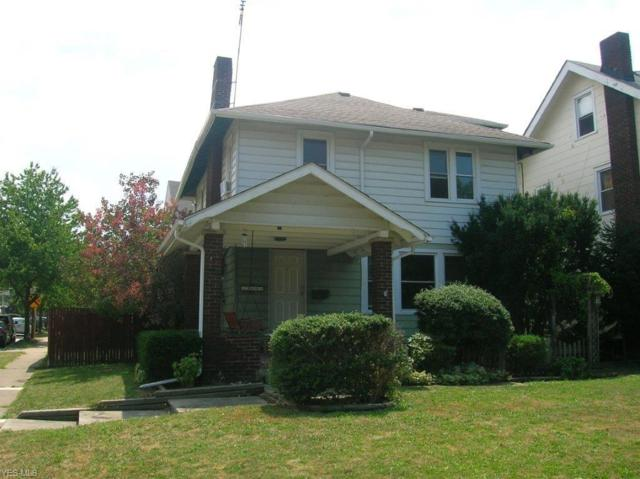 12001 Clifton Boulevard, Lakewood, OH 44107 (MLS #4122272) :: The Crockett Team, Howard Hanna