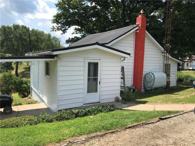 12979 Gilmore Road SE, Port Washington, OH 43837 (MLS #4122296) :: RE/MAX Valley Real Estate