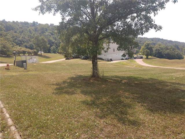 29 Woodridge Drive, Mineral Wells, WV 26150 (MLS #4122348) :: RE/MAX Valley Real Estate