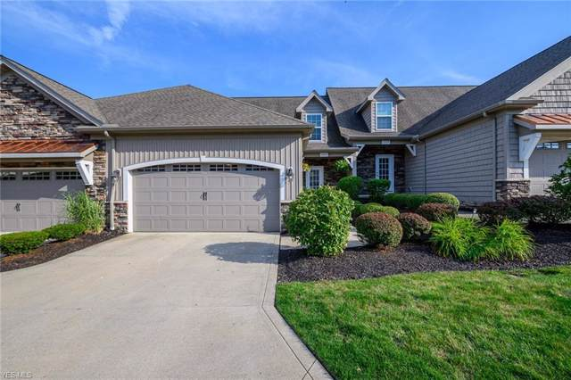 10942 Rocky Ledge Lane, Concord, OH 44077 (MLS #4122356) :: RE/MAX Valley Real Estate