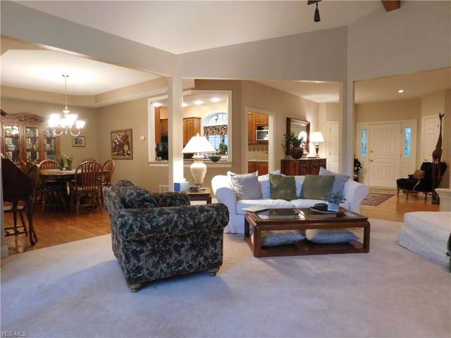 4 Ceremonial Close, Wooster, OH 44691 (MLS #4122546) :: The Crockett Team, Howard Hanna