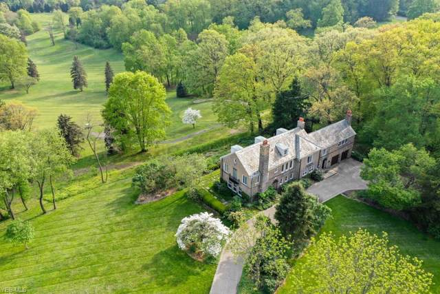 49666 Villa View Drive, East Liverpool, OH 43920 (MLS #4122573) :: RE/MAX Trends Realty