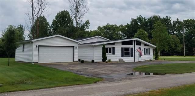 2490 Willowbrook, Roaming Shores, OH 44084 (MLS #4122594) :: The Crockett Team, Howard Hanna