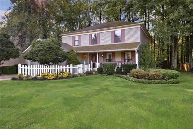 25877 Woodpath Trail, Westlake, OH 44145 (MLS #4122989) :: RE/MAX Valley Real Estate
