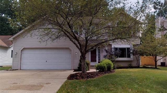 36658 Valley Ridge Drive, Eastlake, OH 44095 (MLS #4122995) :: The Crockett Team, Howard Hanna