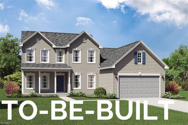 8208 Glenmoor Lane, North Ridgeville, OH 44039 (MLS #4123172) :: Tammy Grogan and Associates at Cutler Real Estate