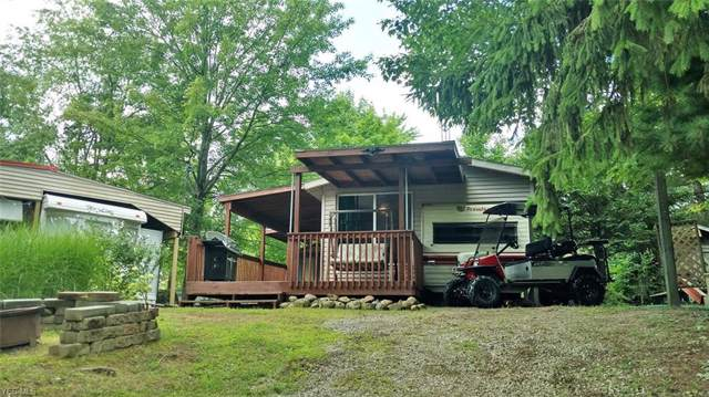 415 Safari Trail, Navarre, OH 44662 (MLS #4123232) :: The Crockett Team, Howard Hanna