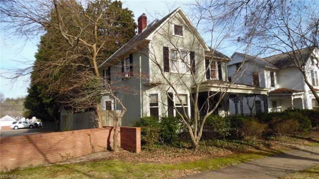 510 6th Street, Marietta, OH 45750 (MLS #4123247) :: RE/MAX Valley Real Estate