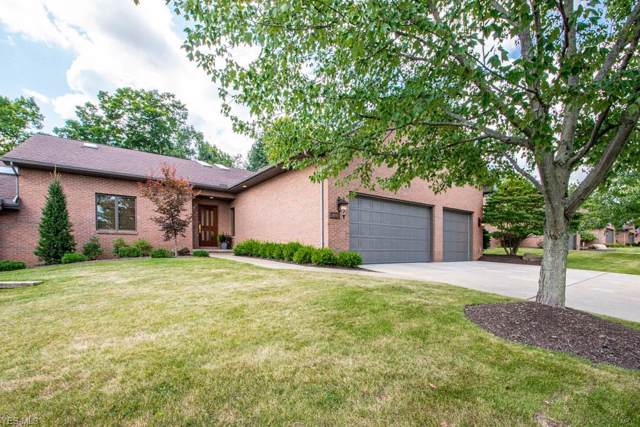 3659 Mercedes, Canfield, OH 44406 (MLS #4123254) :: RE/MAX Edge Realty
