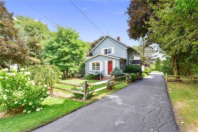4255 Case Road, Avon, OH 44011 (MLS #4123256) :: RE/MAX Valley Real Estate