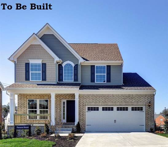 1145 Keenan Court, Grafton, OH 44044 (MLS #4123310) :: The Crockett Team, Howard Hanna