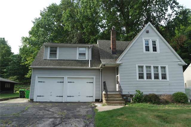29342 Armadale Avenue, Wickliffe, OH 44092 (MLS #4123355) :: The Crockett Team, Howard Hanna