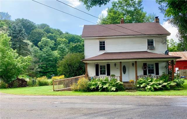 5294 Overton Road, Wooster, OH 44691 (MLS #4123364) :: RE/MAX Trends Realty