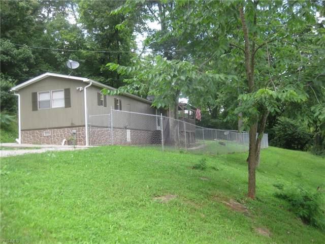 1109 Hills Bridge Road, Marietta, OH 45750 (MLS #4123396) :: The Crockett Team, Howard Hanna