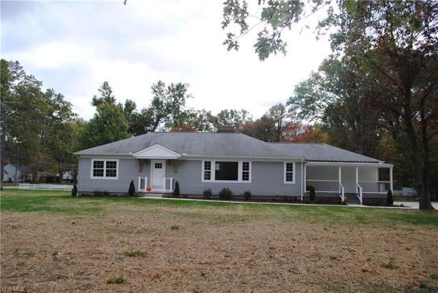 26327 Hilliard Boulevard, Westlake, OH 44145 (MLS #4123515) :: RE/MAX Valley Real Estate