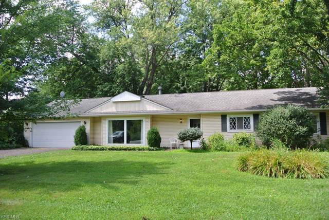 684 Schocalog Road, Akron, OH 44320 (MLS #4123553) :: The Crockett Team, Howard Hanna