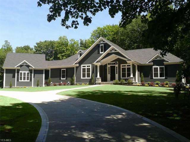 12355 Concord Hambden Road, Concord, OH 44077 (MLS #4123592) :: RE/MAX Valley Real Estate