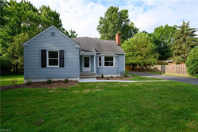 6076 Highland Road, Highland Heights, OH 44143 (MLS #4123595) :: RE/MAX Trends Realty