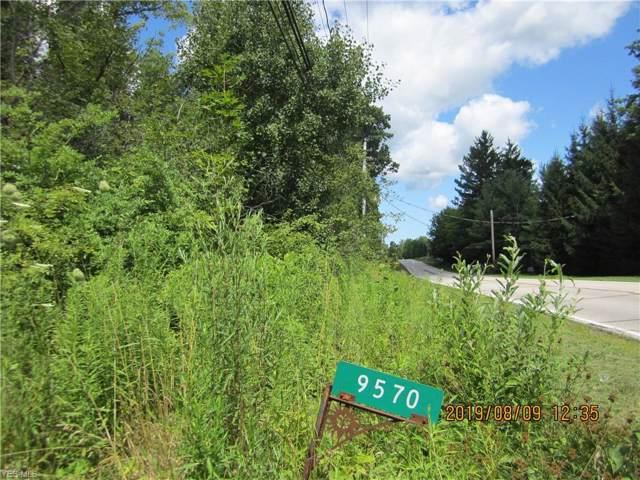 9570 Brakeman Road, Chardon, OH 44024 (MLS #4123631) :: The Crockett Team, Howard Hanna