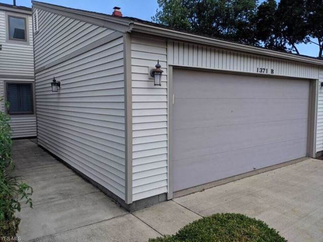 1371 Cleveland Road W B, Huron, OH 44839 (MLS #4123654) :: RE/MAX Valley Real Estate