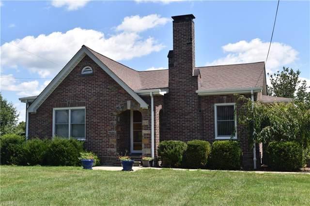 69287 Crescent Road, St. Clairsville, OH 43950 (MLS #4123662) :: The Crockett Team, Howard Hanna