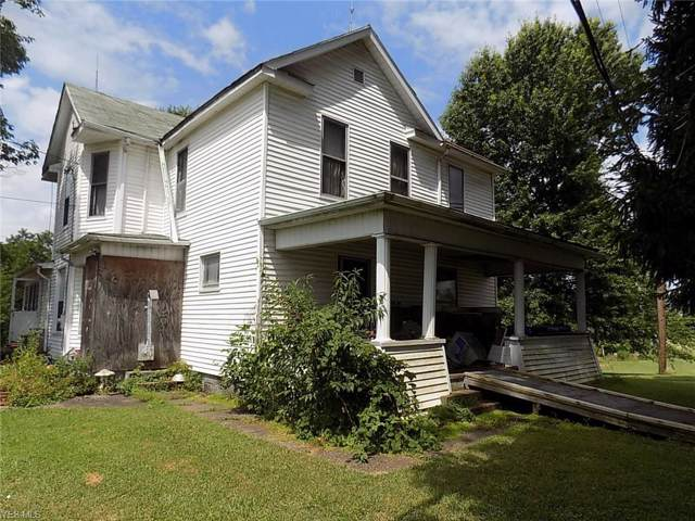 68590 Bannock Rd., St. Clairsville, OH 43950 (MLS #4123671) :: The Crockett Team, Howard Hanna