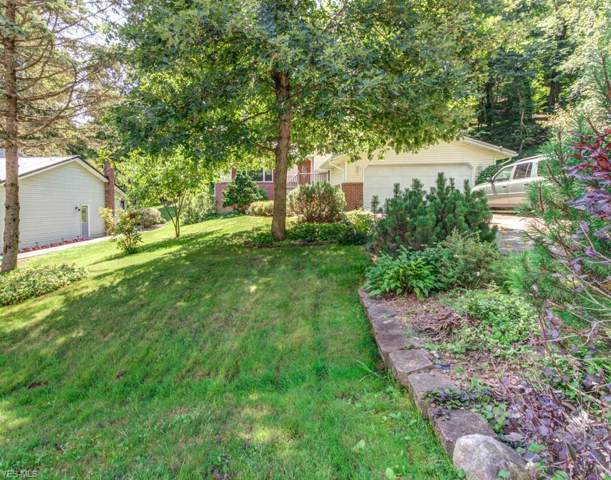 6 Taas Trail, Malvern, OH 44644 (MLS #4123683) :: RE/MAX Valley Real Estate