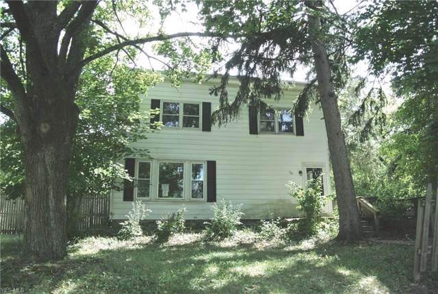 191 Grafton Street, Oberlin, OH 44074 (MLS #4123738) :: RE/MAX Valley Real Estate
