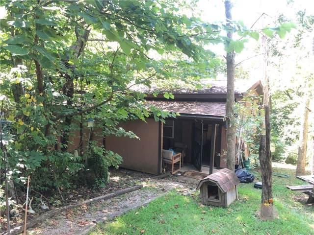 8515 Pisgah Lane, Glouster, OH 45732 (MLS #4123769) :: The Crockett Team, Howard Hanna