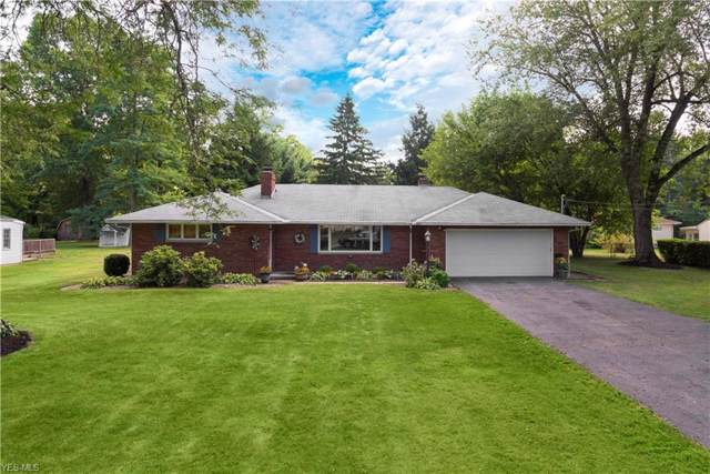 36877 Bauerdale Drive, Avon, OH 44011 (MLS #4123775) :: RE/MAX Valley Real Estate