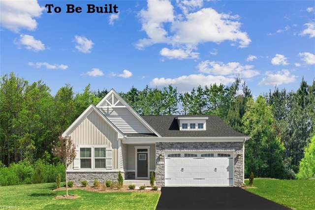 1963 E Woodland Drive, Cuyahoga Falls, OH 44313 (MLS #4123801) :: RE/MAX Valley Real Estate