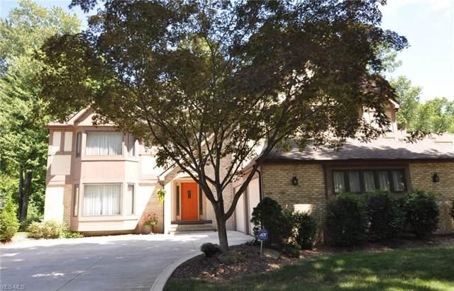 3075 Oakwood Lane, Westlake, OH 44145 (MLS #4123817) :: RE/MAX Valley Real Estate