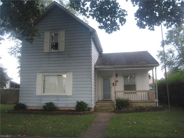 418 E 7th Street, Dover, OH 44622 (MLS #4123823) :: The Crockett Team, Howard Hanna