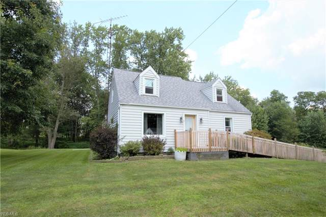 1775 Winona Street, Alliance, OH 44601 (MLS #4123877) :: RE/MAX Valley Real Estate