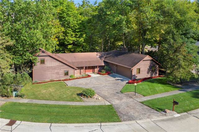 11727 The Bluffs, Strongsville, OH 44136 (MLS #4124017) :: The Crockett Team, Howard Hanna