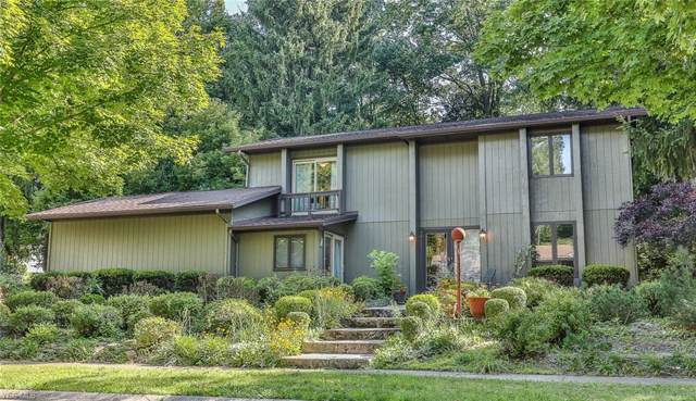 591 Bath Hills Boulevard, Akron, OH 44333 (MLS #4124029) :: RE/MAX Valley Real Estate