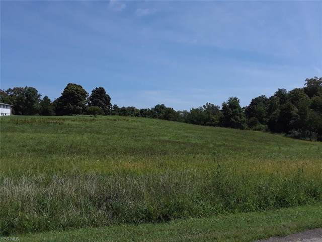 E Fred Mummey Road NE, McConnelsville, OH 43756 (MLS #4124050) :: RE/MAX Valley Real Estate