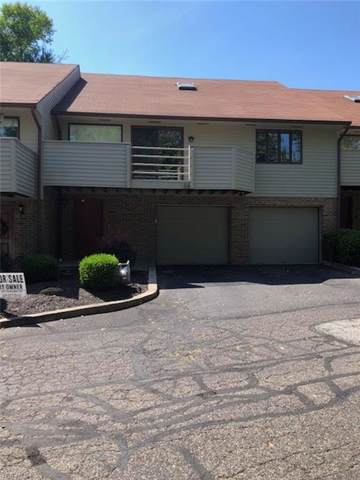 605 Townhouse Road, Wheeling, WV 26003 (MLS #4124125) :: RE/MAX Valley Real Estate